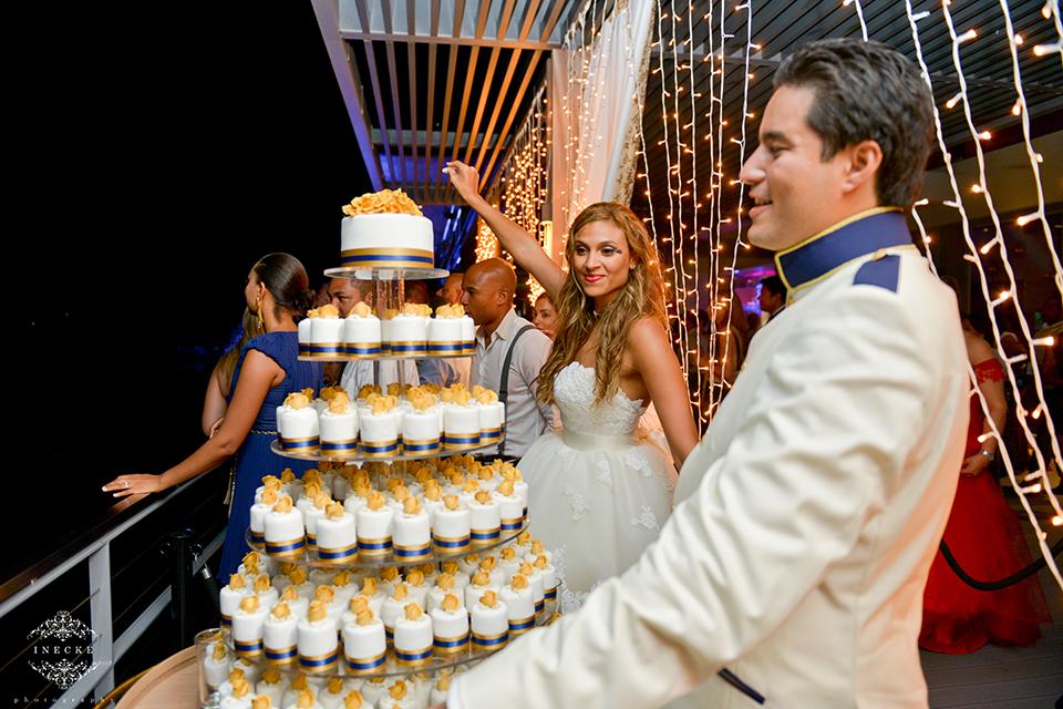 the-aleit-group-eduardo-lina-cavalli-wedding152