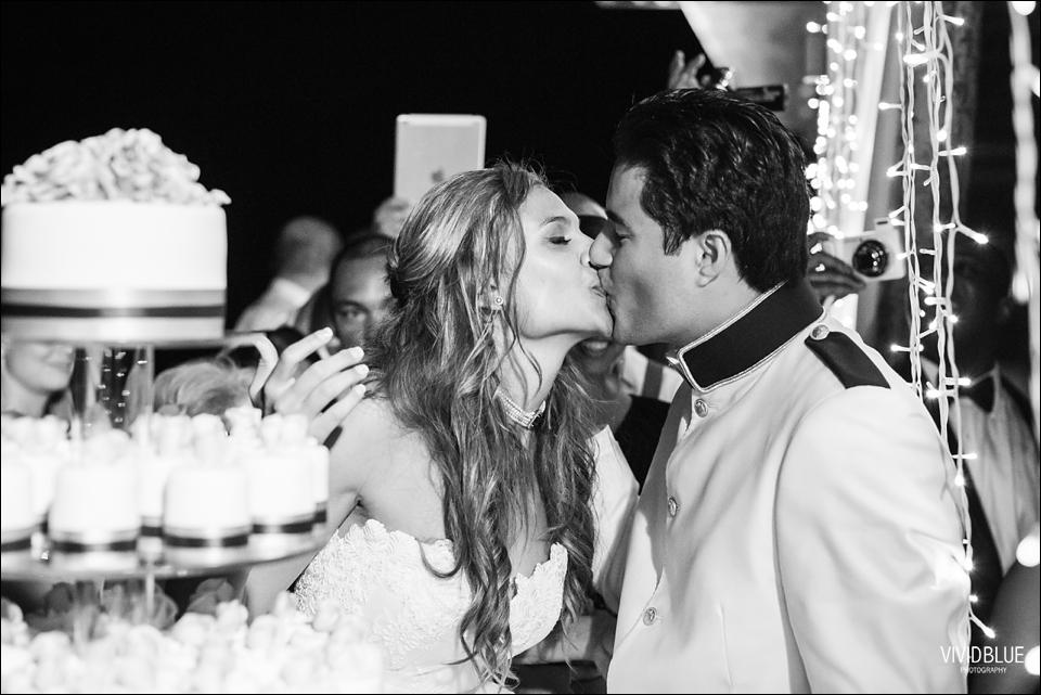 the-aleit-group-eduardo-lina-cavalli-wedding153