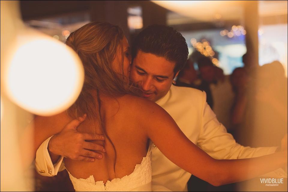 the-aleit-group-eduardo-lina-cavalli-wedding154