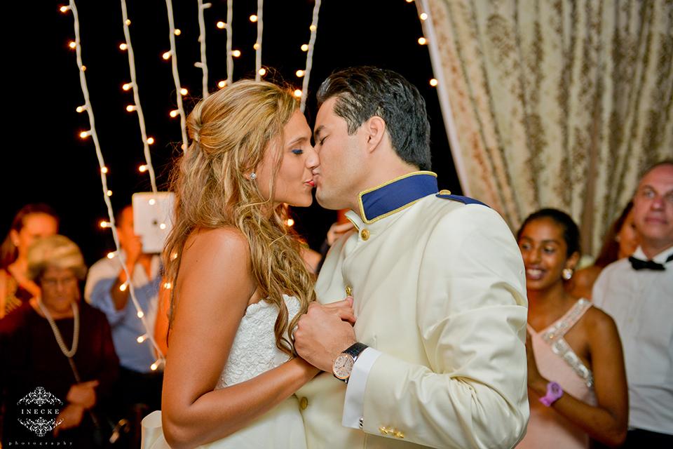 the-aleit-group-eduardo-lina-cavalli-wedding155