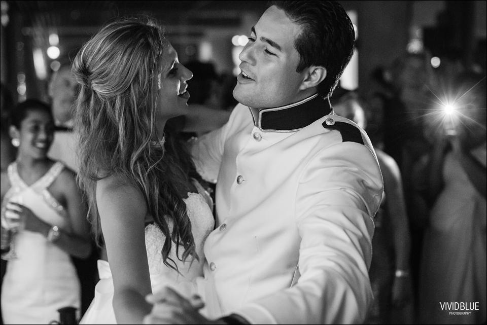 the-aleit-group-eduardo-lina-cavalli-wedding156