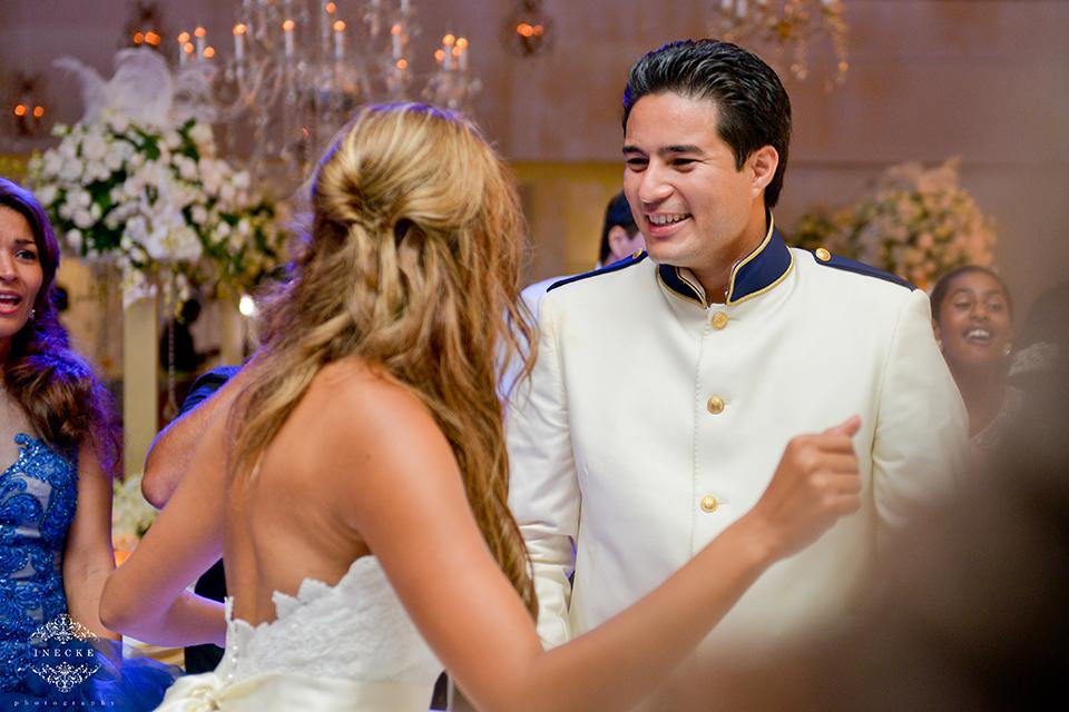 the-aleit-group-eduardo-lina-cavalli-wedding157