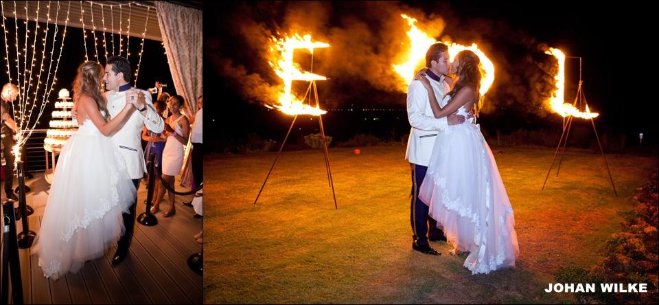 the-aleit-group-eduardo-lina-cavalli-wedding161