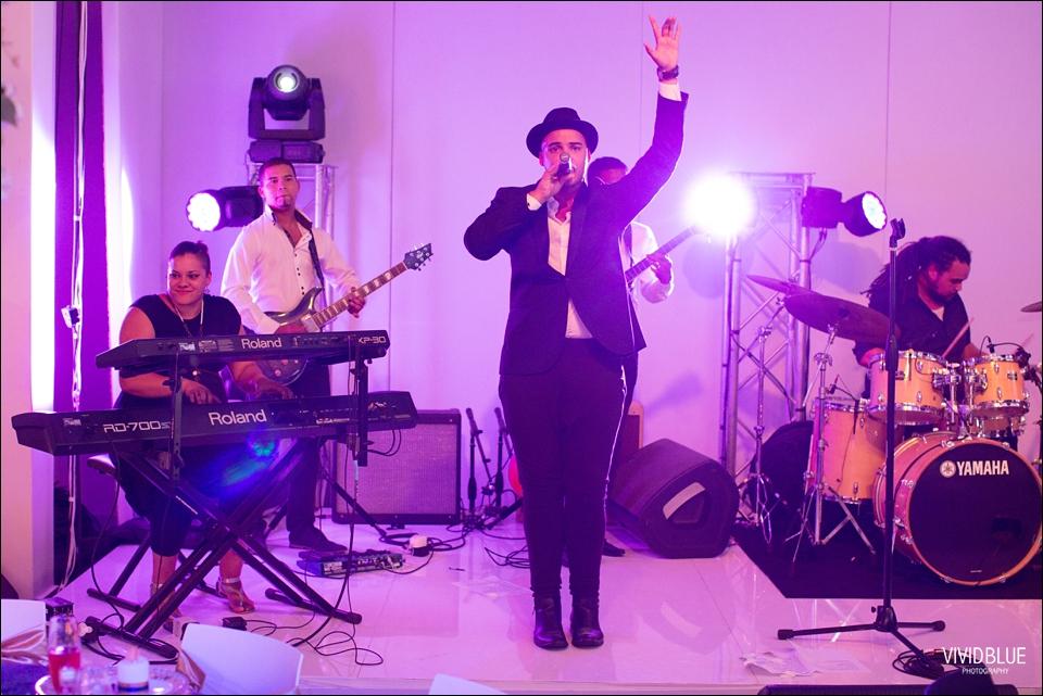 the-aleit-group-eduardo-lina-cavalli-wedding164