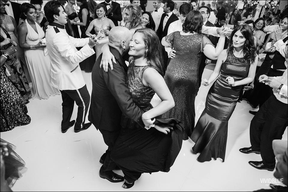 the-aleit-group-eduardo-lina-cavalli-wedding166