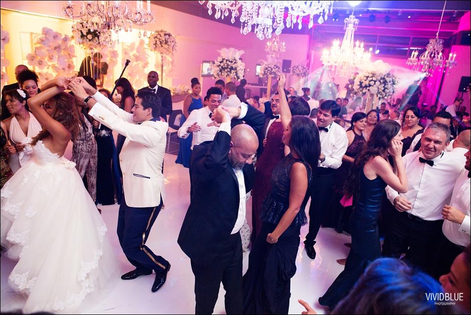the-aleit-group-eduardo-lina-cavalli-wedding167