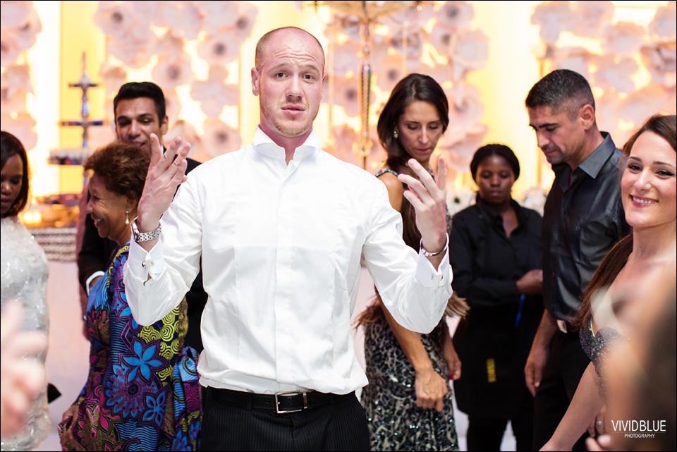 the-aleit-group-eduardo-lina-cavalli-wedding169