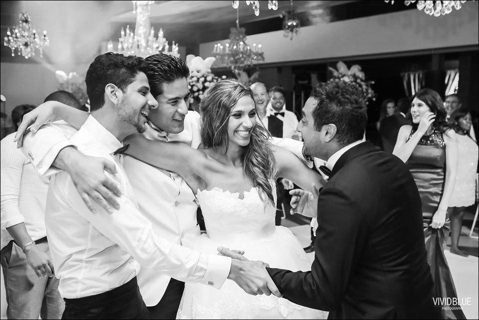 the-aleit-group-eduardo-lina-cavalli-wedding170