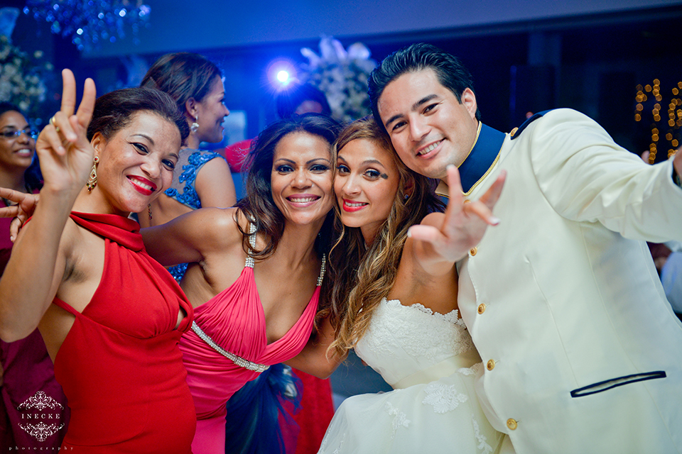 the-aleit-group-eduardo-lina-cavalli-wedding171