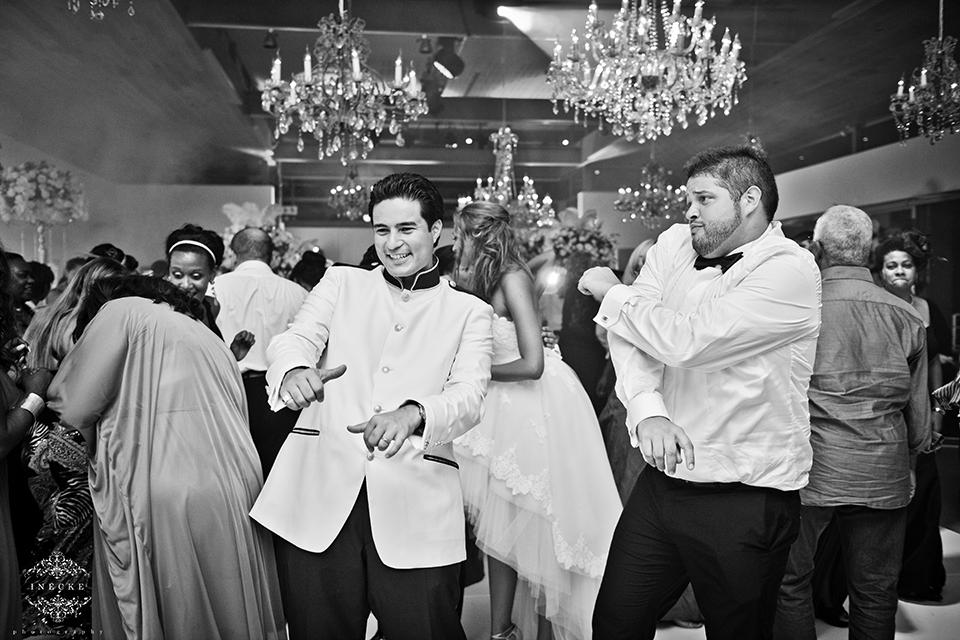 the-aleit-group-eduardo-lina-cavalli-wedding172