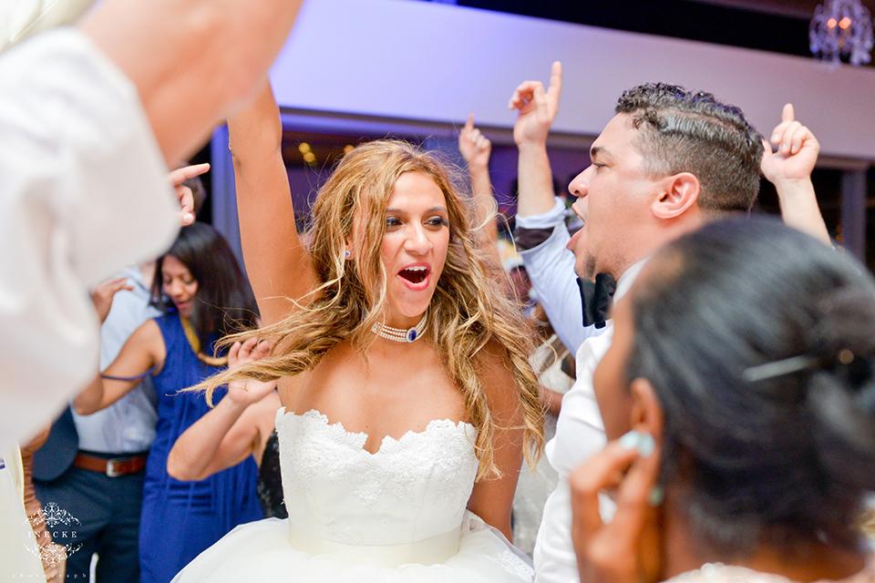the-aleit-group-eduardo-lina-cavalli-wedding173