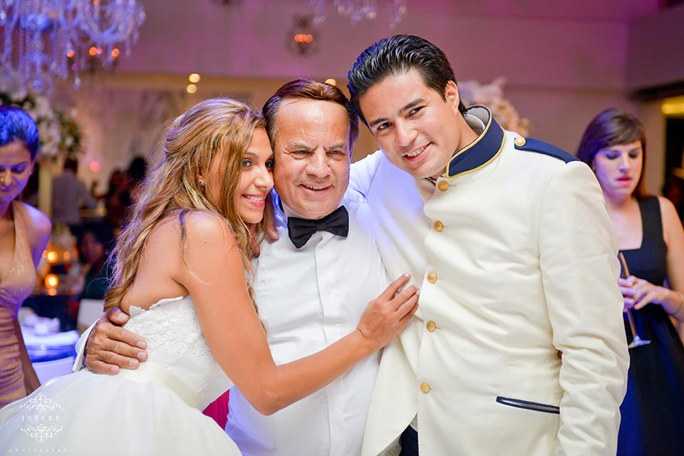 the-aleit-group-eduardo-lina-cavalli-wedding174