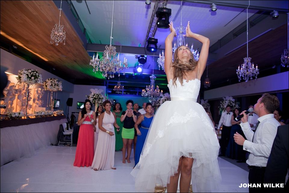 the-aleit-group-eduardo-lina-cavalli-wedding175