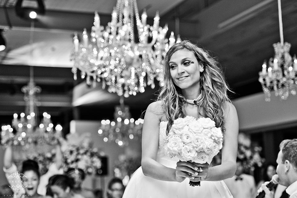 the-aleit-group-eduardo-lina-cavalli-wedding176