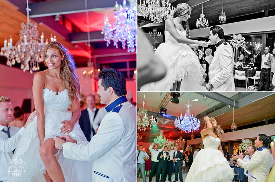the-aleit-group-eduardo-lina-cavalli-wedding177