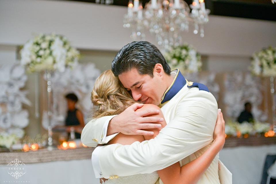 the-aleit-group-eduardo-lina-cavalli-wedding178