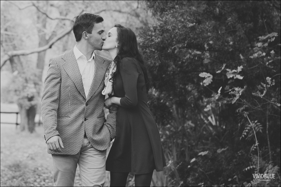 Vividblue-Marnus-Michelene-couple-shoot-jonkershoek004