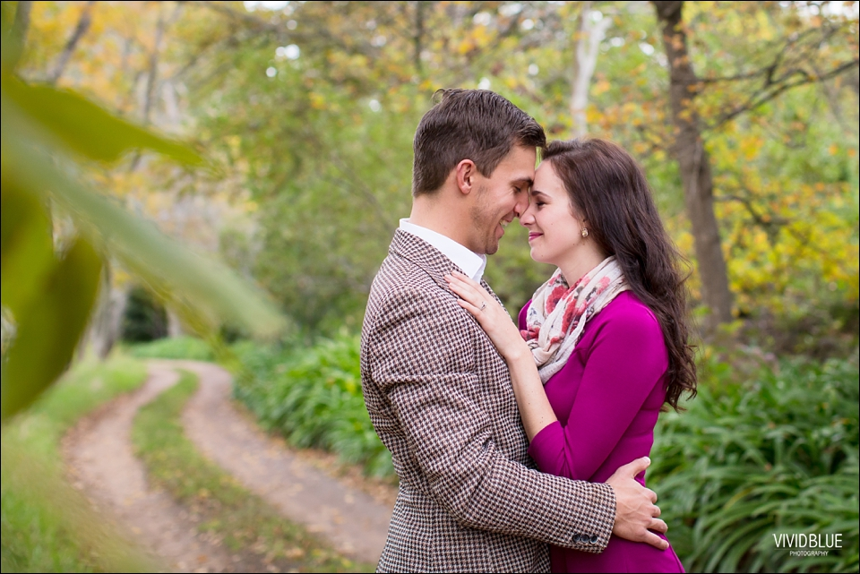 Vividblue-Marnus-Michelene-couple-shoot-jonkershoek006