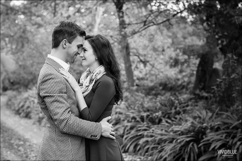 Vividblue-Marnus-Michelene-couple-shoot-jonkershoek007