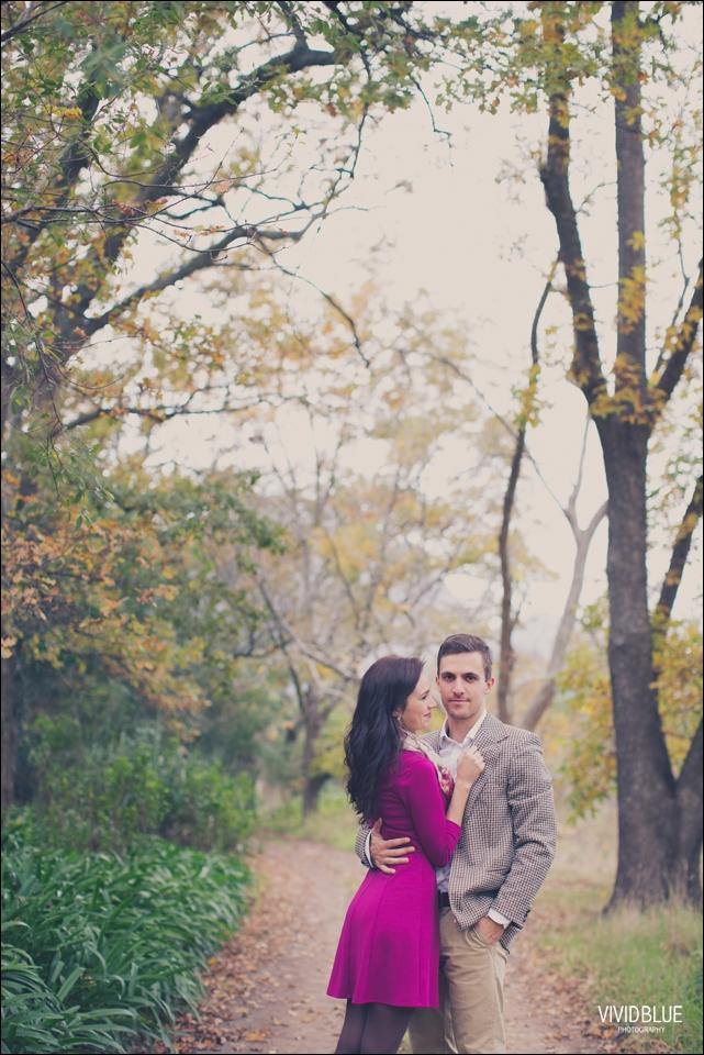 Vividblue-Marnus-Michelene-couple-shoot-jonkershoek008