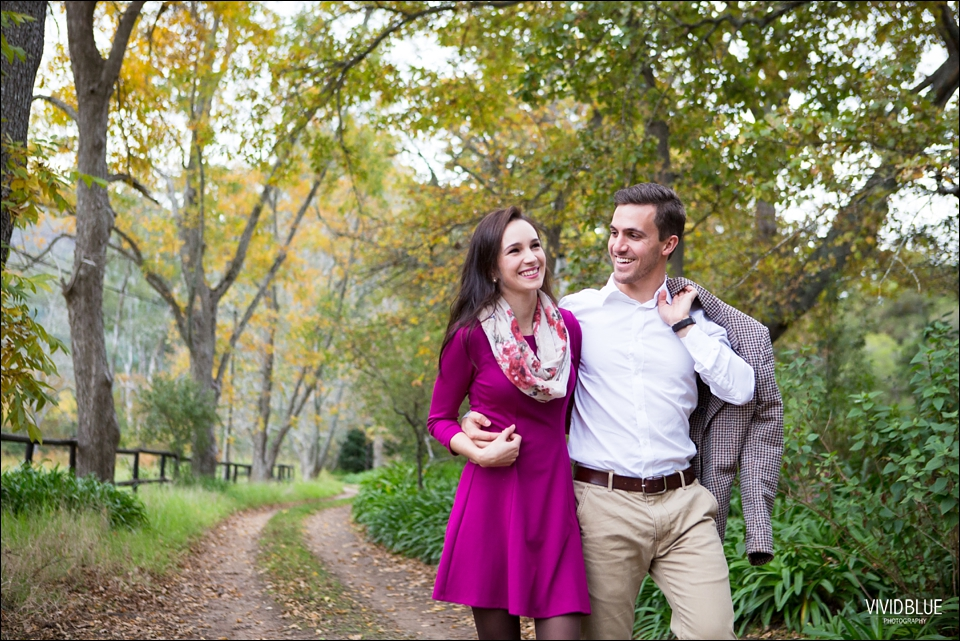 Vividblue-Marnus-Michelene-couple-shoot-jonkershoek010