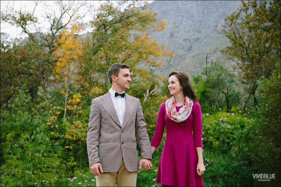 Vividblue-Marnus-Michelene-couple-shoot-jonkershoek014