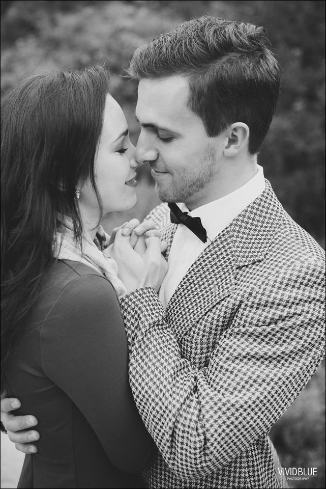 Vividblue-Marnus-Michelene-couple-shoot-jonkershoek015
