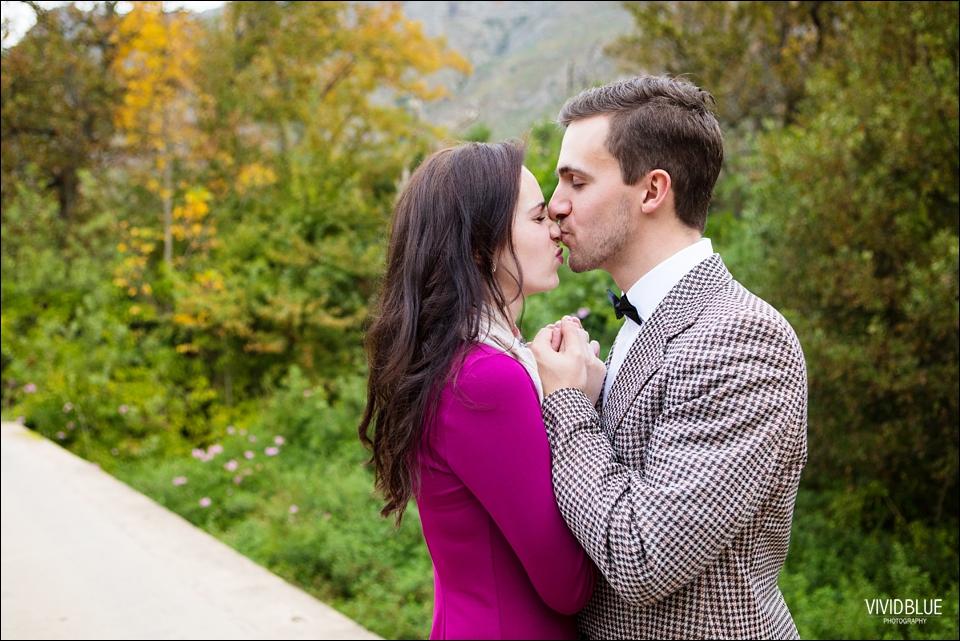 Vividblue-Marnus-Michelene-couple-shoot-jonkershoek017
