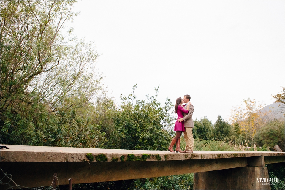 Vividblue-Marnus-Michelene-couple-shoot-jonkershoek018