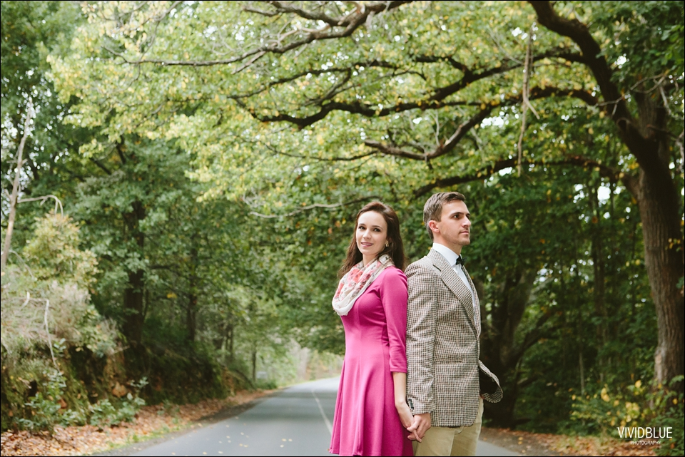 Vividblue-Marnus-Michelene-couple-shoot-jonkershoek024