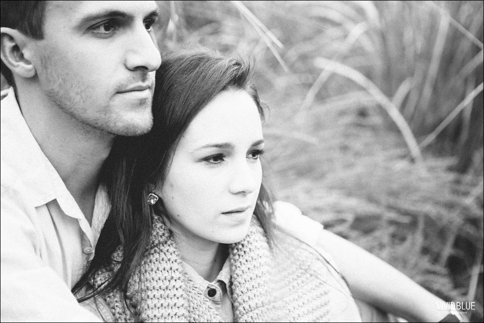 Vividblue-Marnus-Michelene-couple-shoot-jonkershoek032