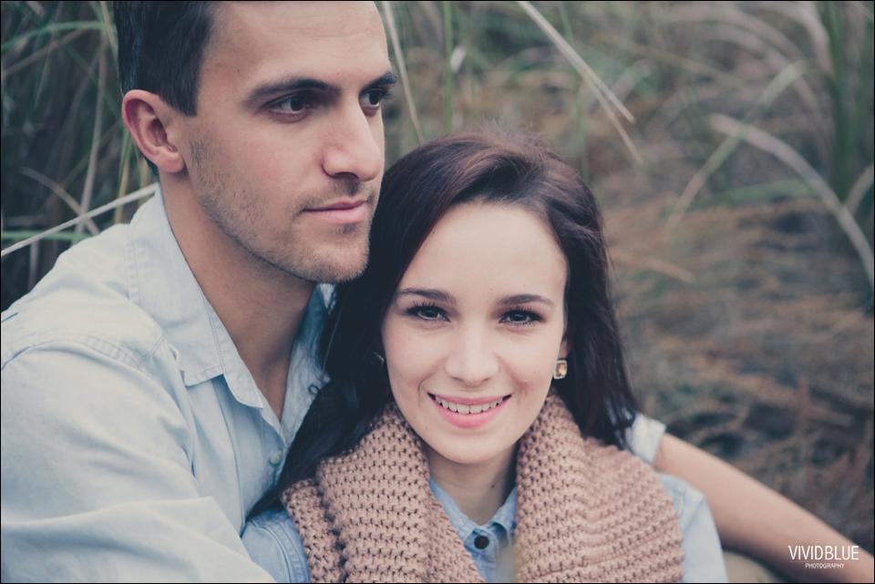 Vividblue-Marnus-Michelene-couple-shoot-jonkershoek035