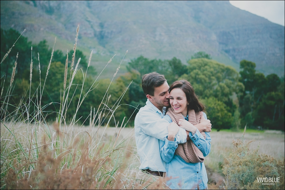 Vividblue-Marnus-Michelene-couple-shoot-jonkershoek041