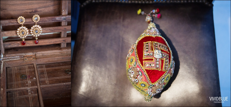 Vividblue-Paul-Sandhya-Oyster-box-Durban-Wedding002