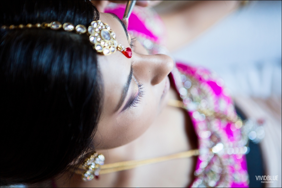 Vividblue-Paul-Sandhya-Oyster-box-Durban-Wedding004