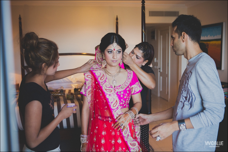Vividblue-Paul-Sandhya-Oyster-box-Durban-Wedding008