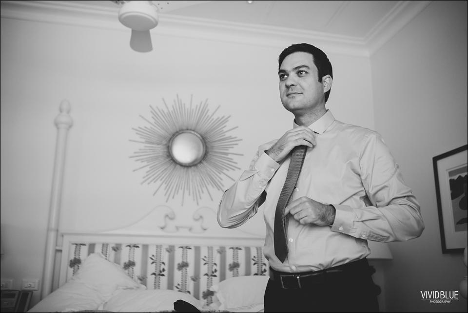Vividblue-Paul-Sandhya-Oyster-box-Durban-Wedding009
