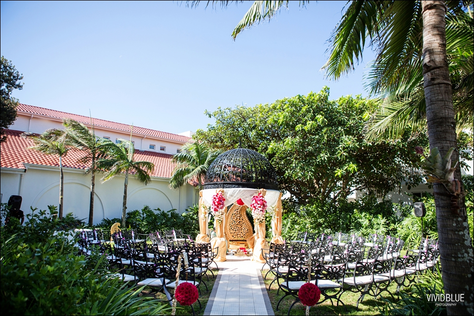 Vividblue-Paul-Sandhya-Oyster-box-Durban-Wedding011