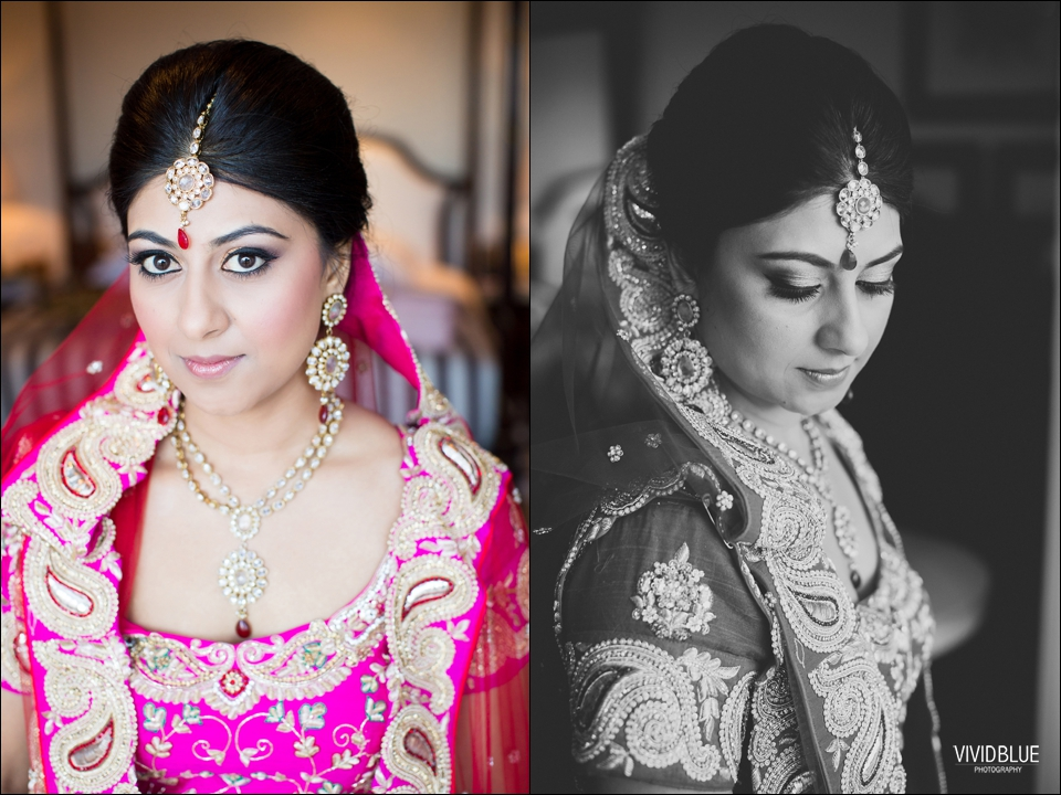 Vividblue-Paul-Sandhya-Oyster-box-Durban-Wedding014