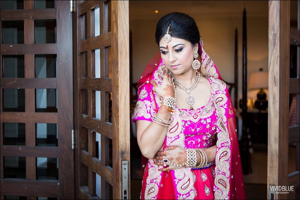 Vividblue-Paul-Sandhya-Oyster-box-Durban-Wedding018