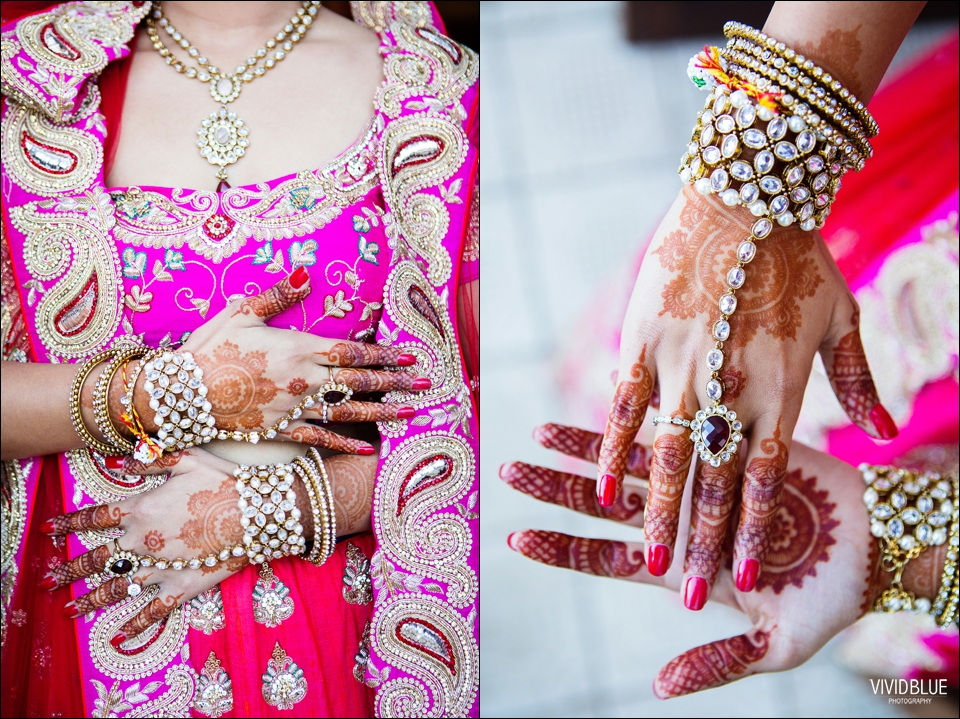 Vividblue-Paul-Sandhya-Oyster-box-Durban-Wedding019
