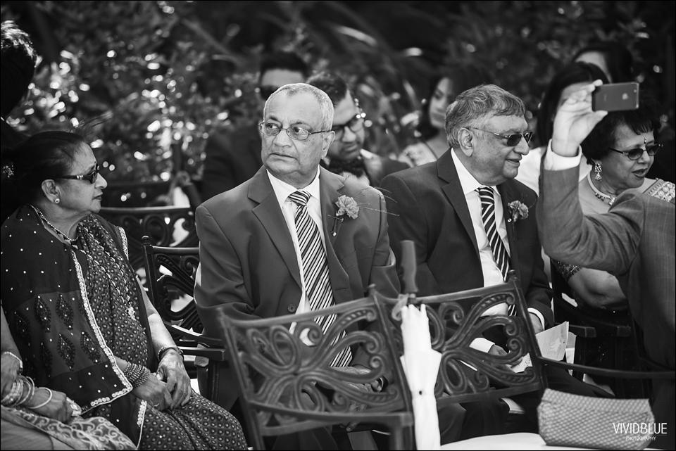 Vividblue-Paul-Sandhya-Oyster-box-Durban-Wedding020