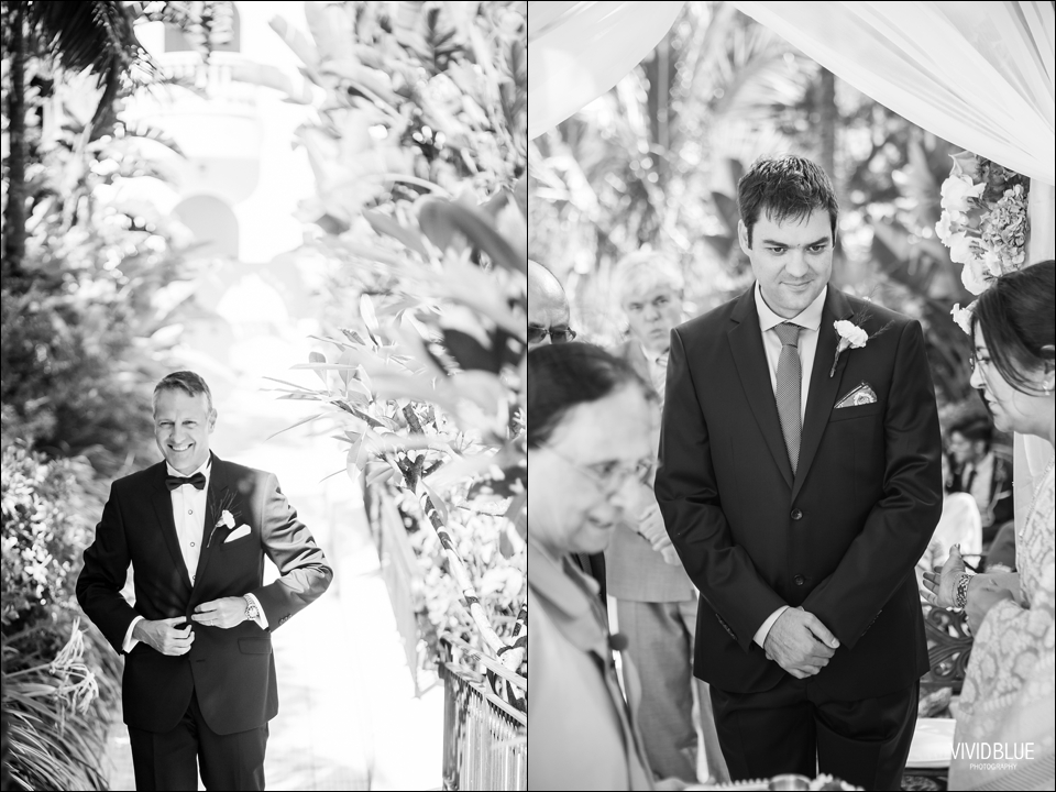 Vividblue-Paul-Sandhya-Oyster-box-Durban-Wedding021