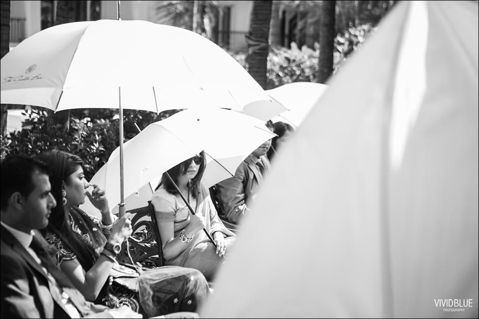 Vividblue-Paul-Sandhya-Oyster-box-Durban-Wedding022