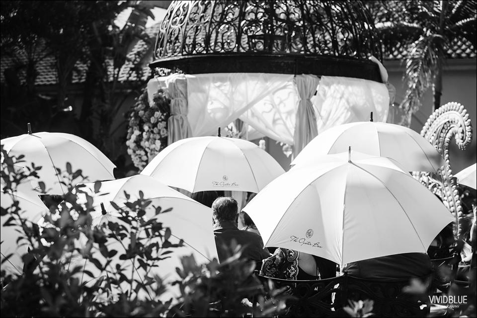 Vividblue-Paul-Sandhya-Oyster-box-Durban-Wedding028