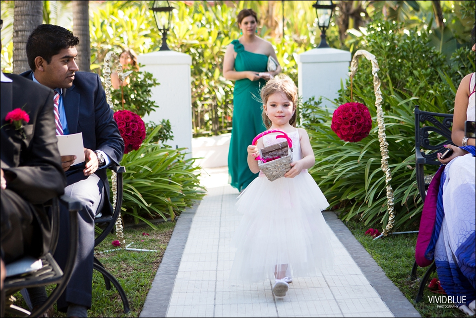 Vividblue-Paul-Sandhya-Oyster-box-Durban-Wedding030