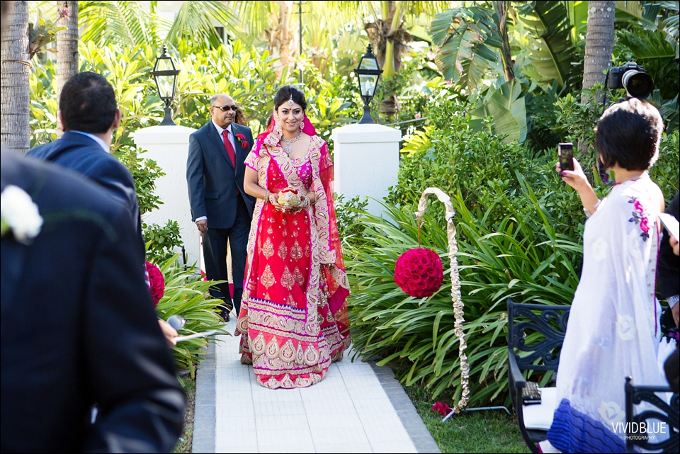 Vividblue-Paul-Sandhya-Oyster-box-Durban-Wedding031