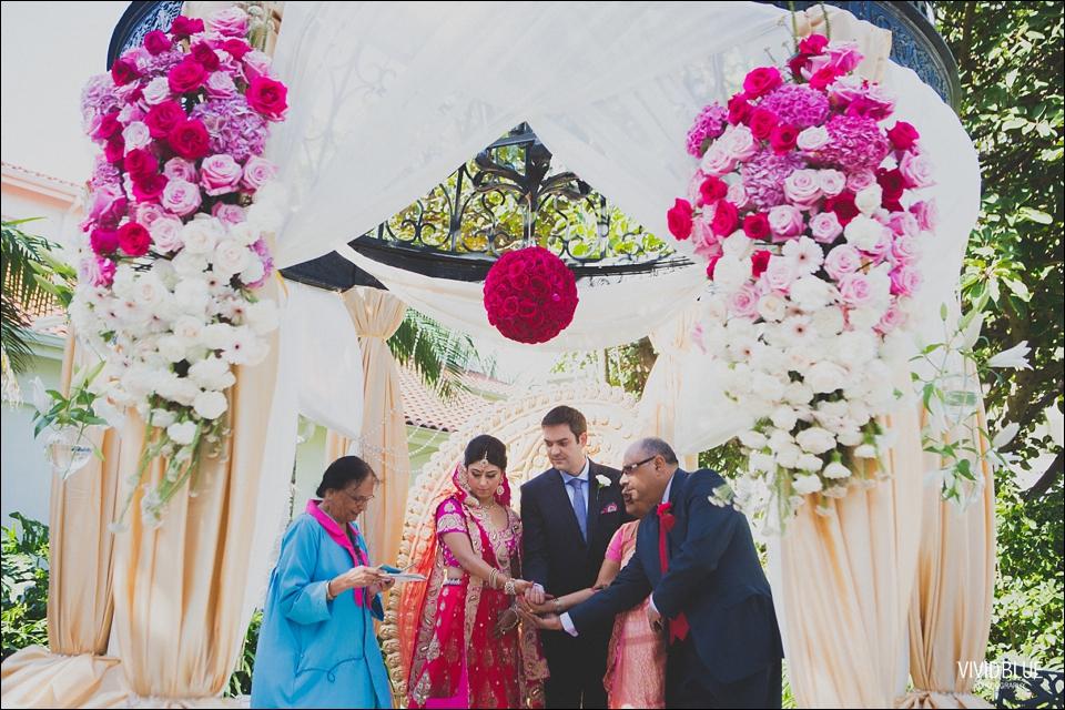 Vividblue-Paul-Sandhya-Oyster-box-Durban-Wedding036