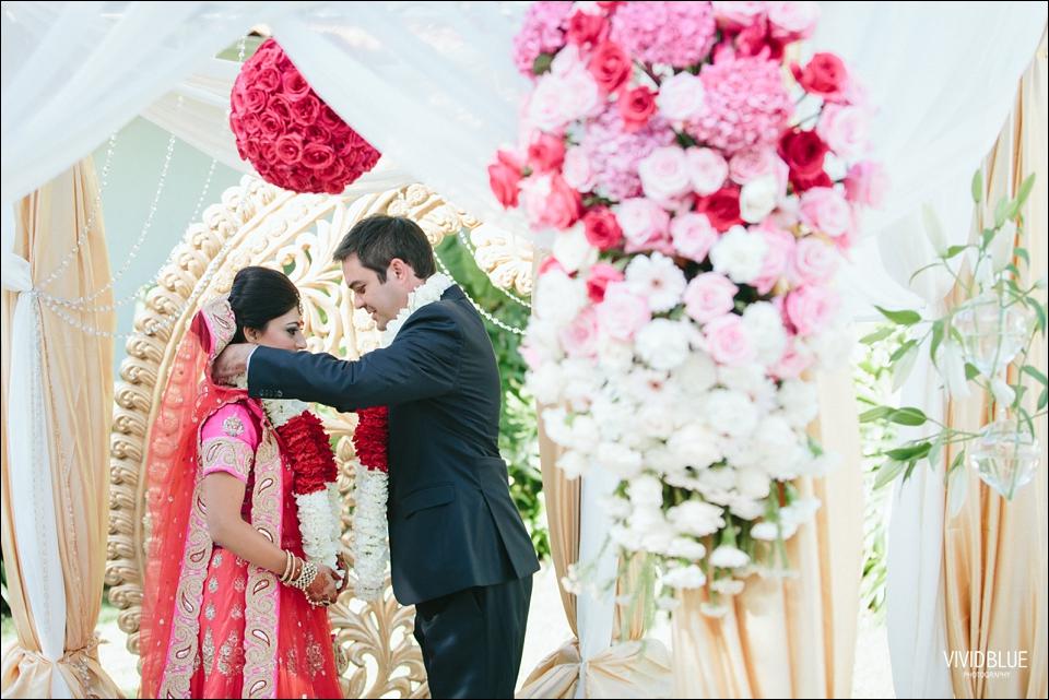 Vividblue-Paul-Sandhya-Oyster-box-Durban-Wedding039