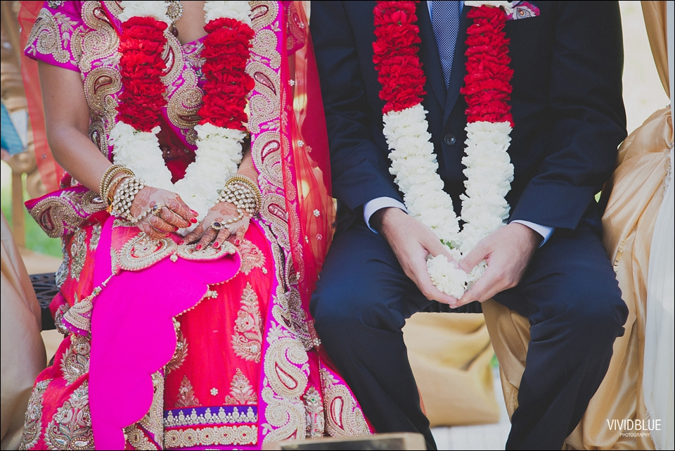 Vividblue-Paul-Sandhya-Oyster-box-Durban-Wedding040
